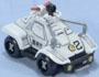 D-スタイル 指揮車