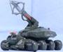 92式メーサービーム戦車